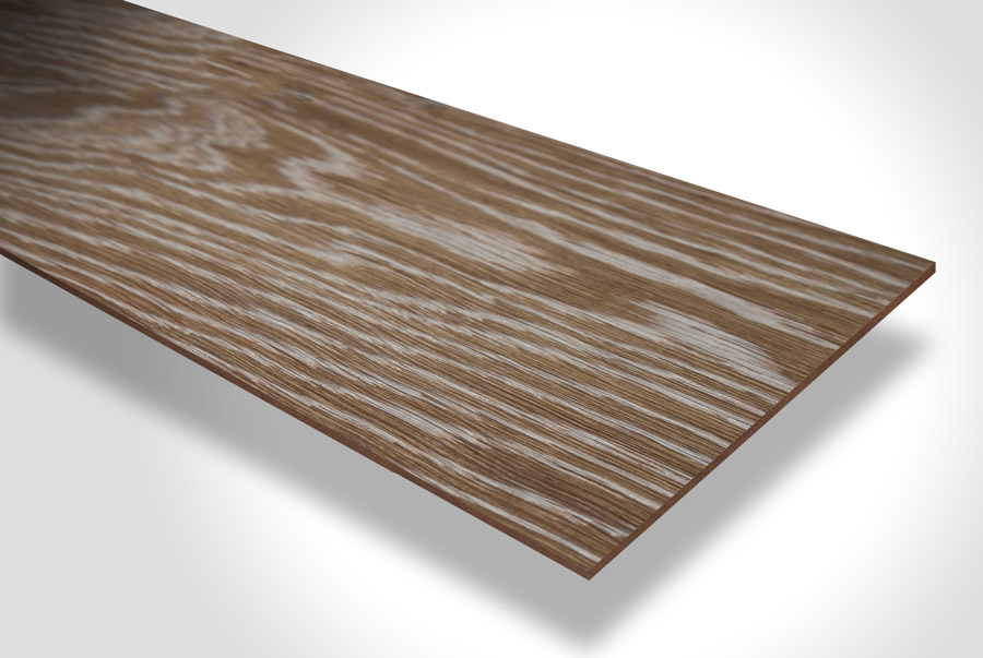Aw 0140 Abovo Wood