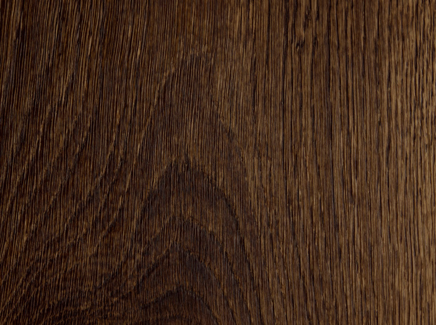 Aw 0157 Abovo Wood